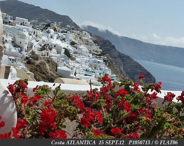 Z06 - COSTA / C/R  Mer Egée et Galilée / Grèce, Crête, Israël, Chypre, Turquie !  13-20/09/2012  359622P1050713