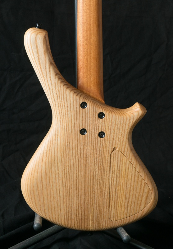 [LUTHIER] CG Lutherie - Page 6 35998020180109090120182018010909012018DSC02071