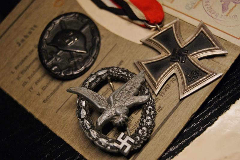 Postez vos badges LW! - Page 3 360036DSC09697Copie