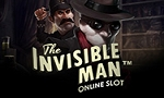 the-invible-man
