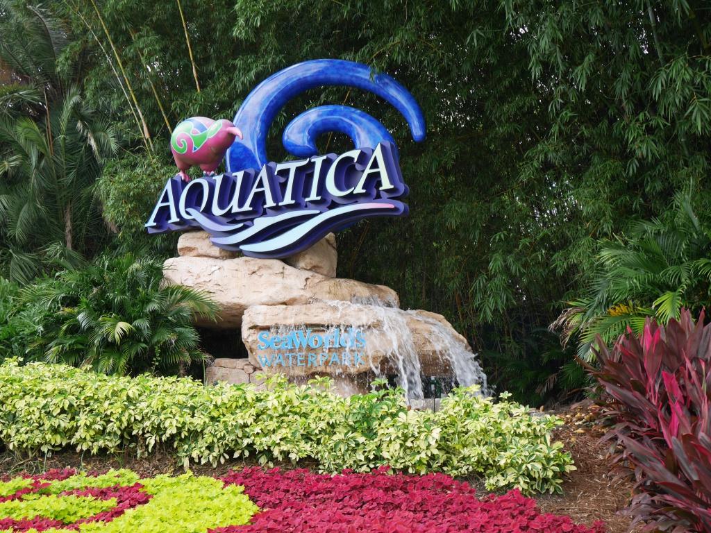 Une lune de miel à Orlando, septembre/octobre 2015 [WDW - Universal Resort - Seaworld Resort] - Page 11 360517P1090349