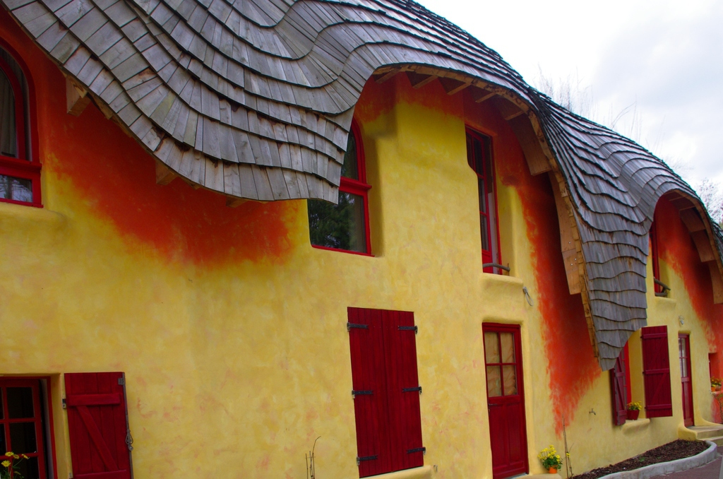 une visite au Moulin Jaune 360886IMGP6880compress