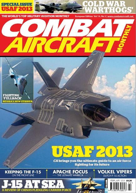 السو-34 طائرة جديدة لعقيدة جوية جديدة 36097420130112172603