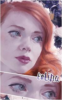 Irlande/Erlina