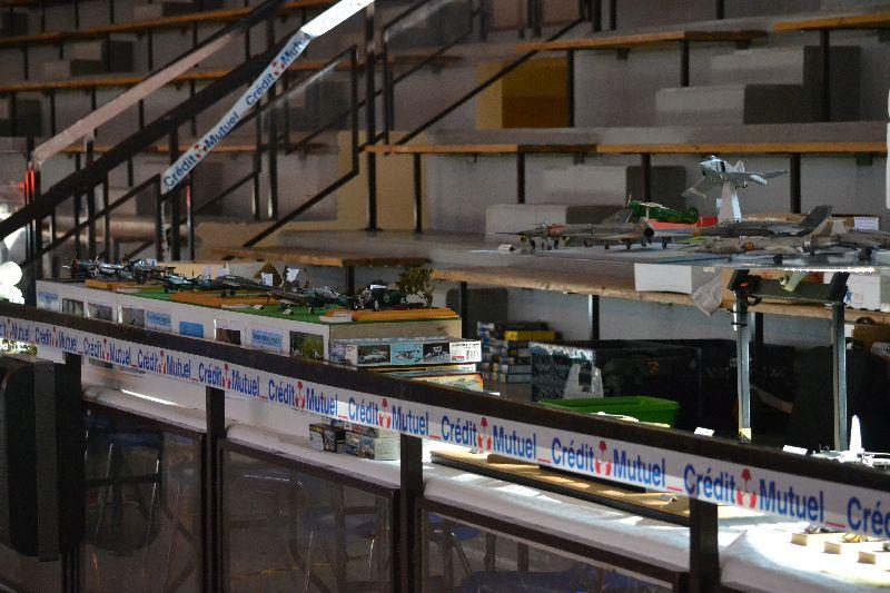 PAM à l'expo de Talant (Dijon) 361081DSC0016