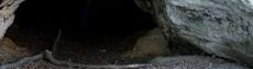 La Grotte du Sang