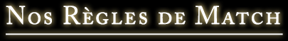 Team PS4 Black OPS III : CoK# 361356regle