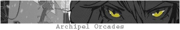 Archipel Orcades 361428Sanstitre7