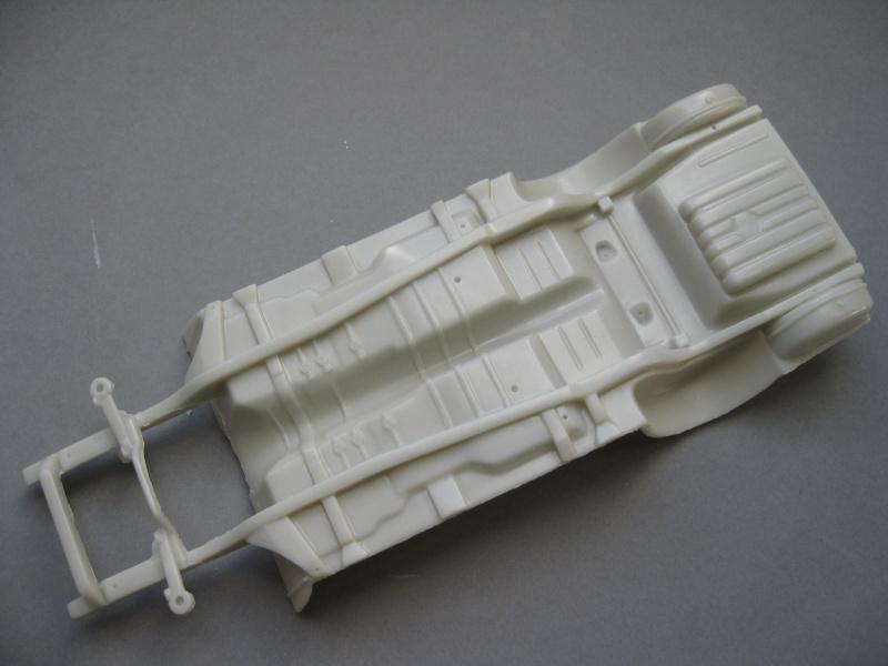 air trax resin ** finlande**  361432IMG4782