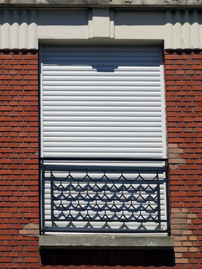 Balcons en fer forgé - Page 2 3618529599