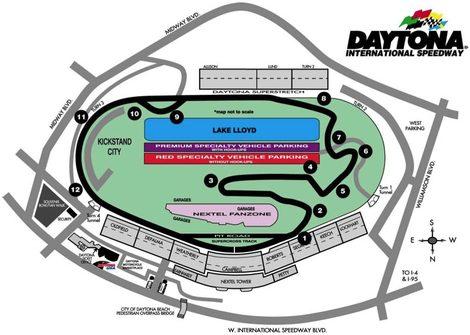 Daytona 200 2012 361946dyn009original470335pjpeg2633268bb93baaa23b2945d0e6f9389d18c77e0