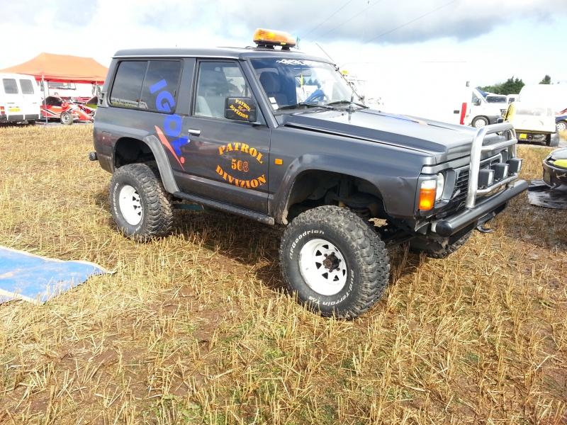 4x4 de depanage en autocross 36201120120805112228
