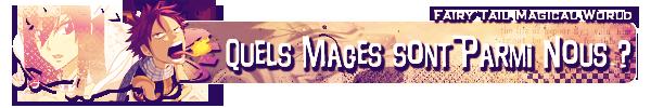 Fairy Tail RPG un monde de magie 362668qeel