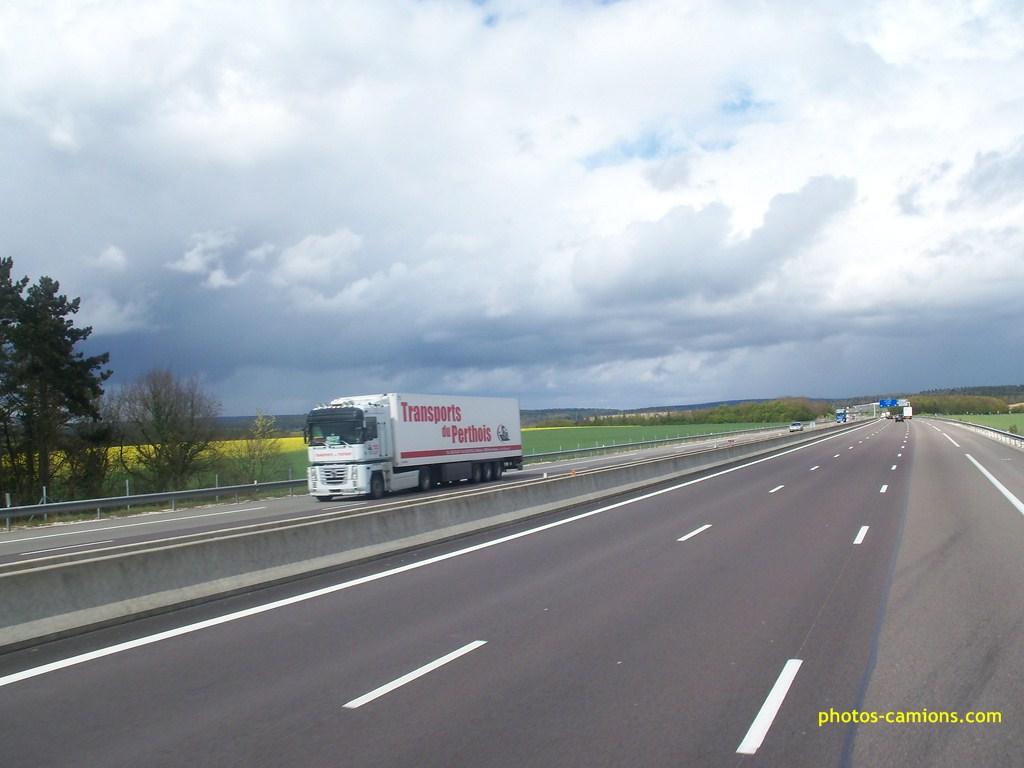 Transports du Perthois (Marolles, 51) - Page 2 3628441009808Copier