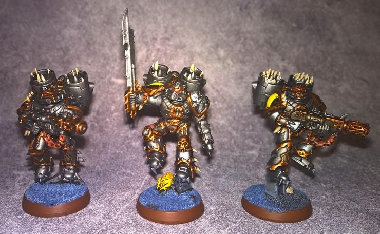 Armée Iron Warriors - Possédés !!! 362983ReptorIW3