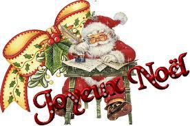 C'est bientôt Noël !!! 363074JoyeuxNoel