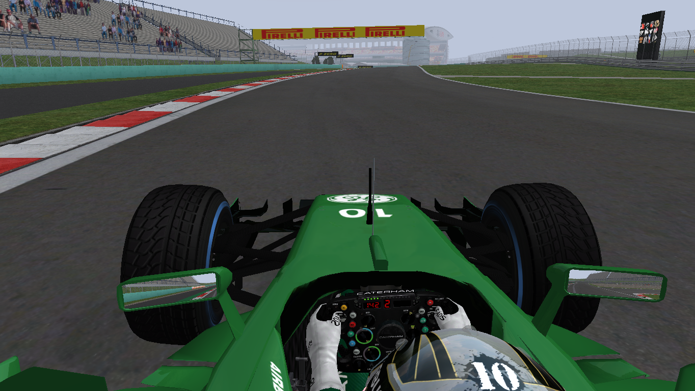 [LOCKED] F1 2014 by Patrick34 v0.91 363138rFactor2014061622293872