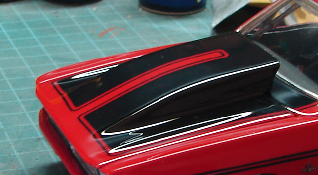 Outlaw 10.5 Dodge Demon - Page 7 363392outlawdemon072