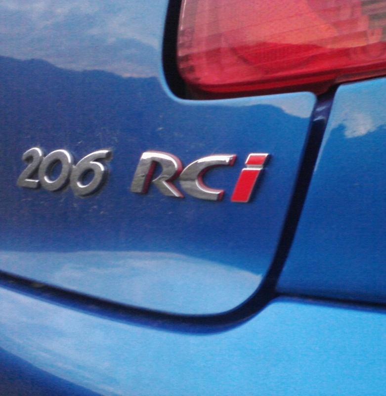 206 RC bleu récif 36368656ii