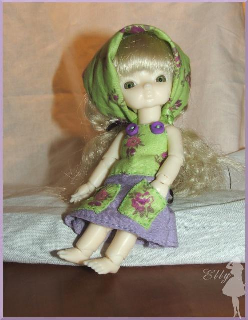 Besoin d'un mannequin couture BOBOBIE MEI P1 tt en haut - Page 4 363977DSCF2453