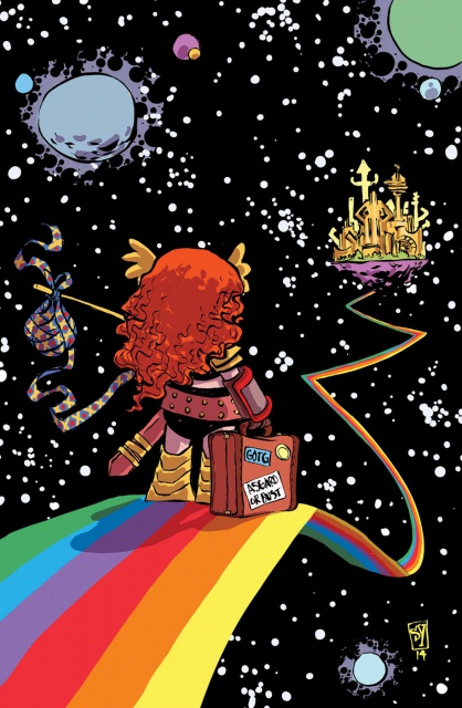 [Comics] Skottie Young, un dessineux que j'adore! - Page 2 363998AngelaassassinofAsgard1