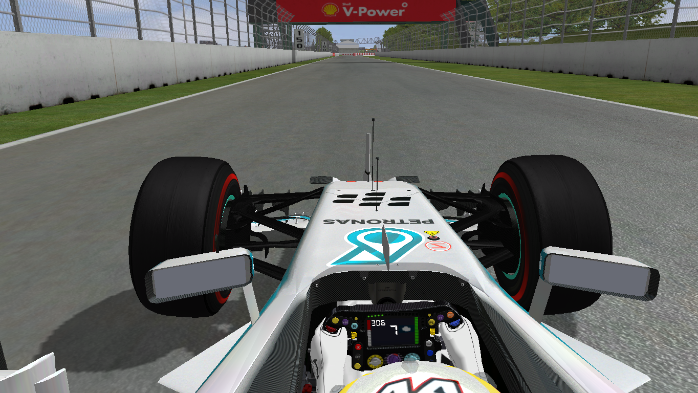 [LOCKED] F1 2014 by Patrick34 v0.91 364209rFactor2014060521512458