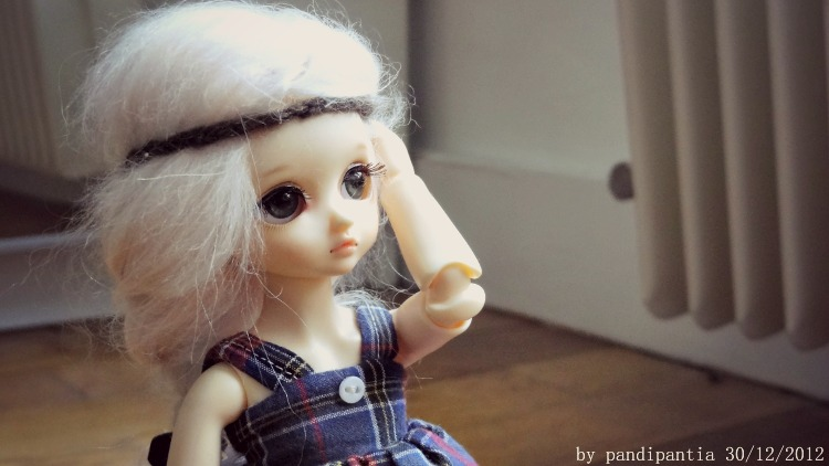|Private Dolls| Promenade au Musée de la Vie Romantique p22 364231DSC08301