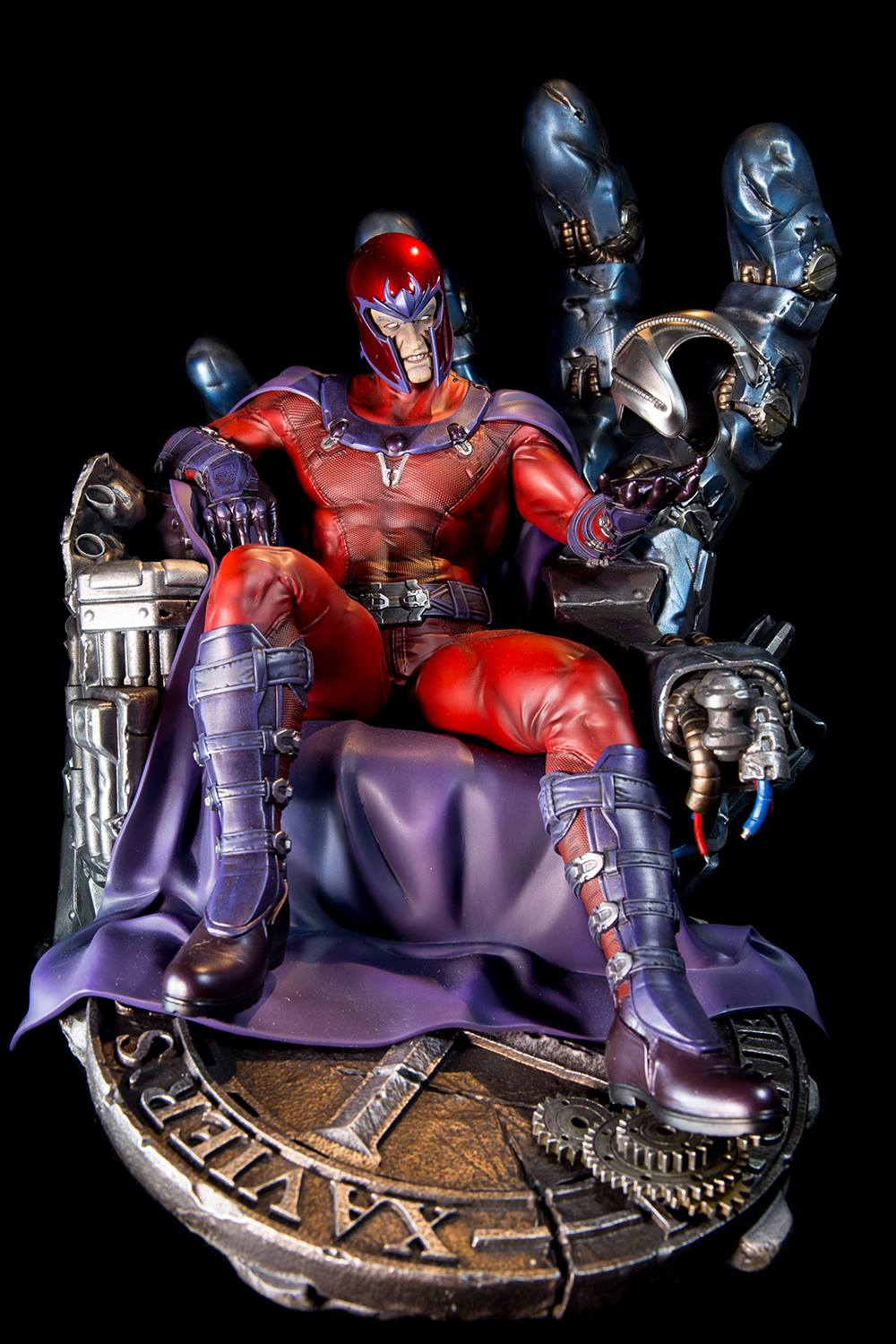 Premium Collectibles : Magneto on Sentinel Throne - Page 6 3646131035564914049258397281116275085044417739993o