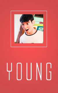 A. Young-Dae Jin