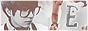 Ange x Demon 364798bouton33