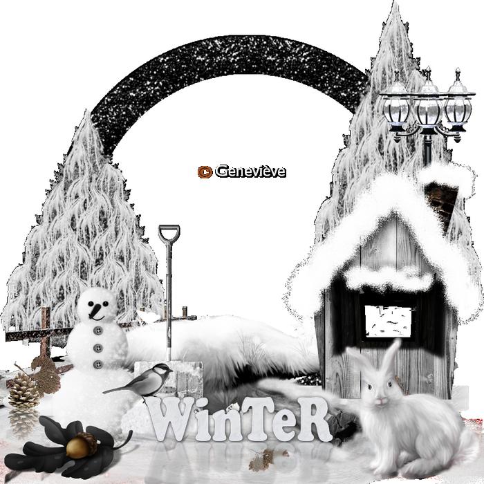 Cluster 07 364932clusterwinder