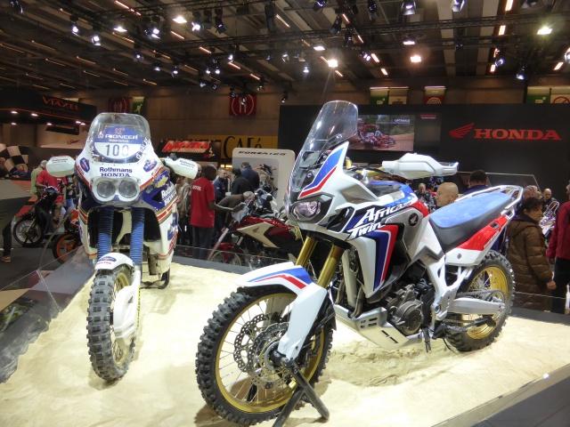 salon de la moto 2015 à Paris 365133P1080143