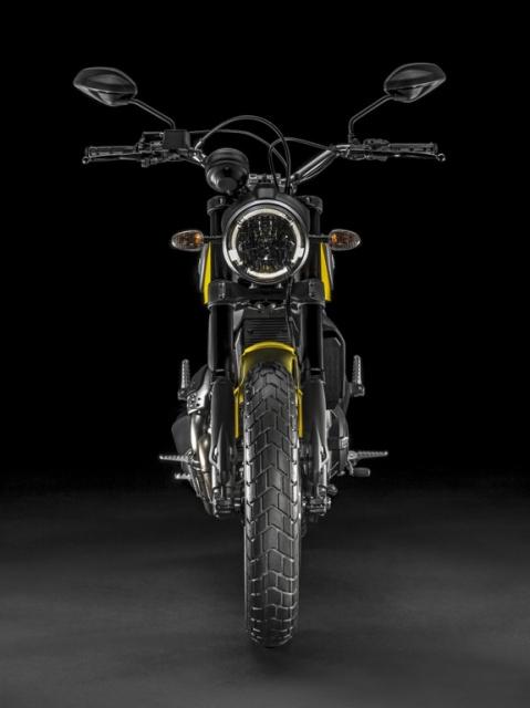 La nouvelle Ducati Scrambler est là.... 365179ducatiscrambler20150211274750waqnm
