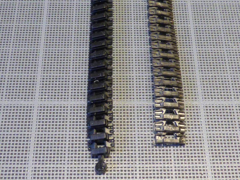 sdkfz - SdkFz 251 / 9  Tamiya / AFV 365486P1050963Copier