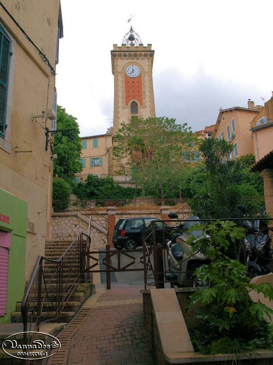 Ville d' Aubagne 3656989810