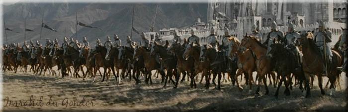 Réforme Militaire Valtheran 365780gondor5