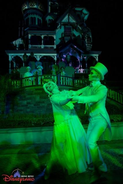[Hong Kong Disneyland Resort] Le Resort en général - le coin des petites infos - Page 3 365800w63