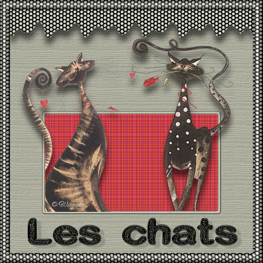 CoursPSP-32-Les chats 366218cour32
