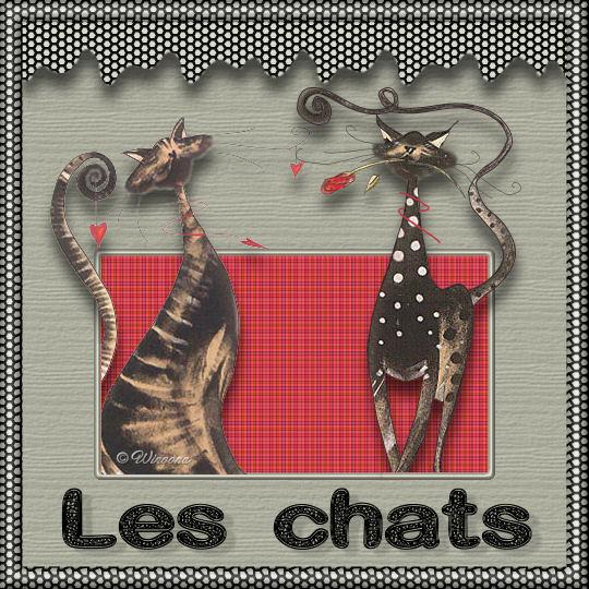 CoursPSP-32-Les chats 366218cour32