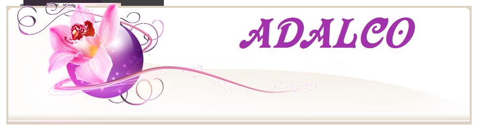 Adalco