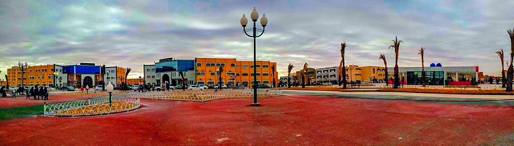 مشاريع المنشأت القاعدية بالجزائر - صفحة 5 3668141074999176973043645739150239695543189842027o