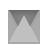 (F) CARA DELEVIGNE - NOVA NOM 366887nouveau