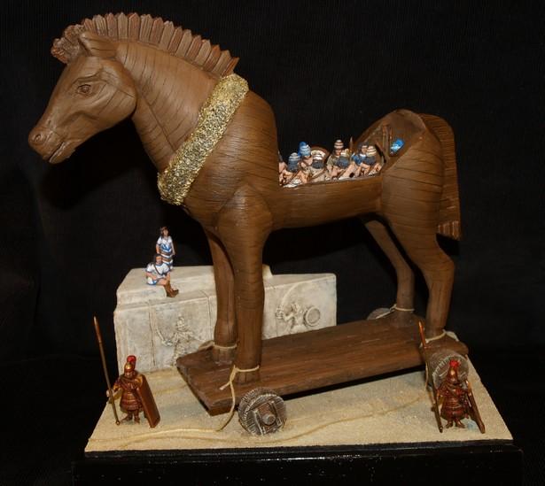 Cheval de Troie - Terminé !! 367282ChevaldeTroie19