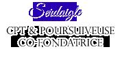 6ème année à Serdaigle, Capitaine & Poursuiveuse