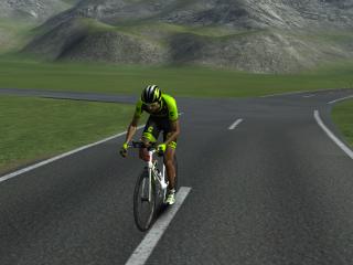 Giro - Tour d'Italie / Saison 2 367956PCM0028