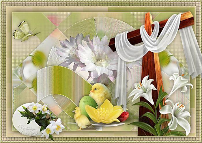 Joyeuses Pâques - Page 2 368069JoyeusesPquesP