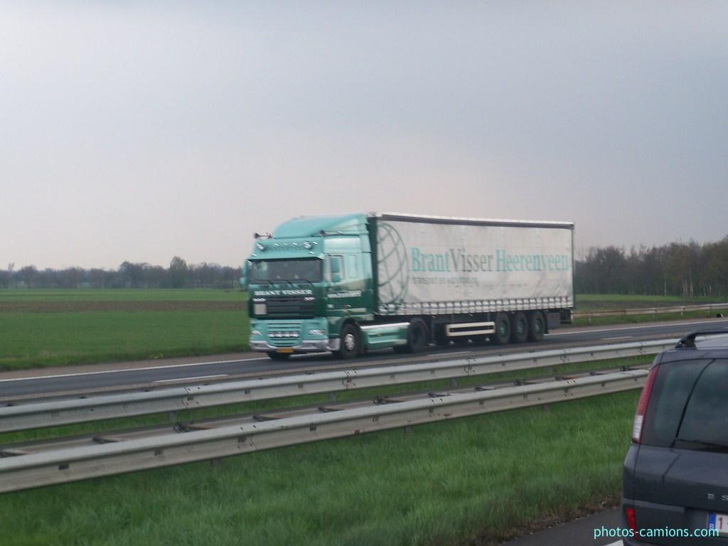 Brant Visser (Heerenveen) 368229photoscamions14Avril2101275Copier