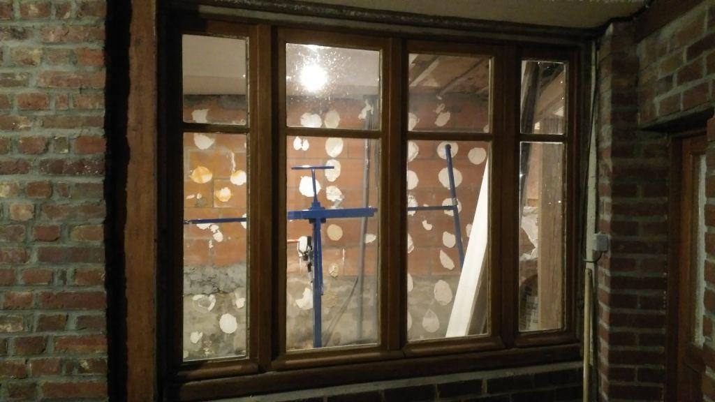 Rénovation intérieur totale ... 36833521