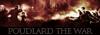 Poudlard the war
