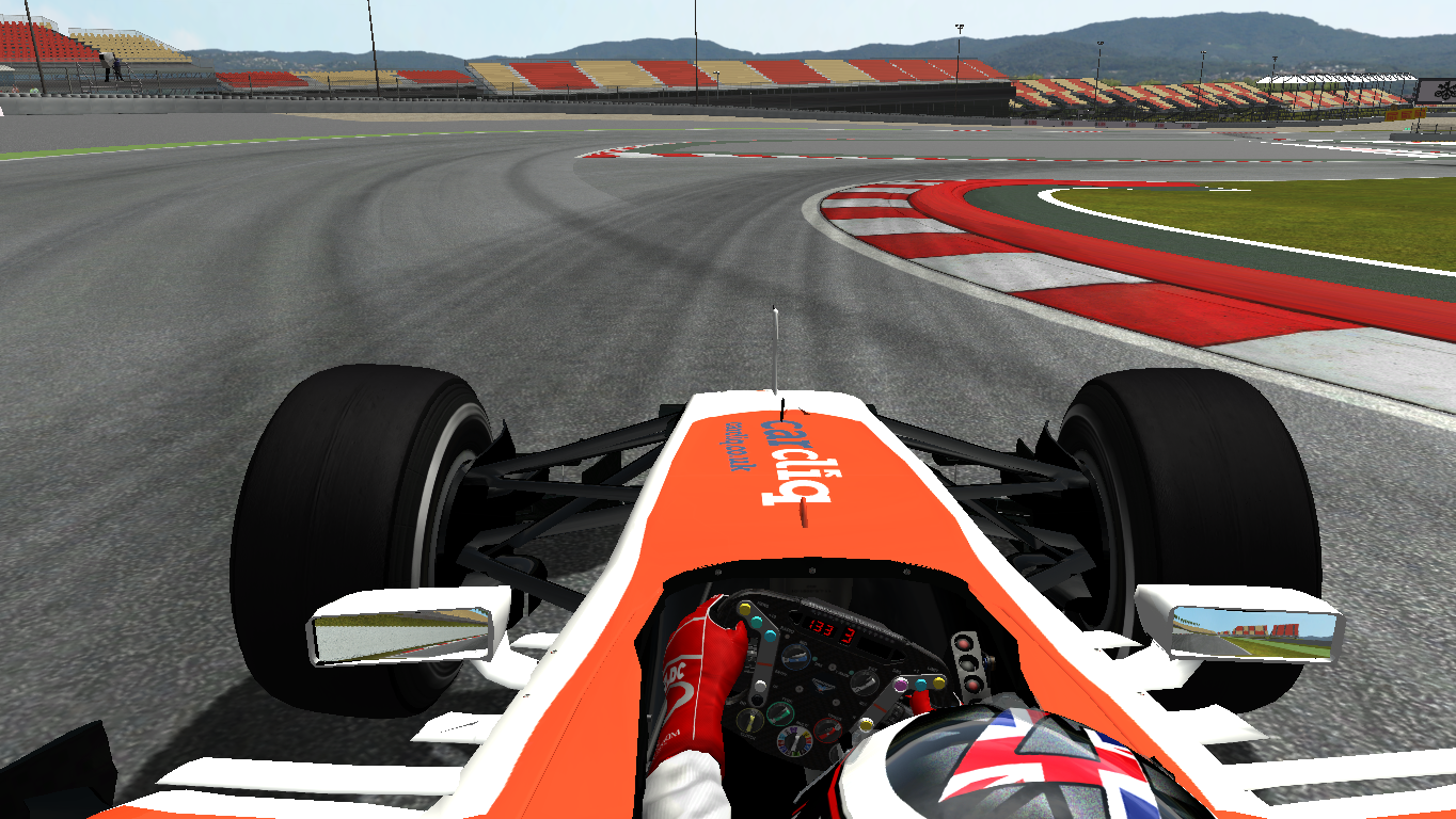 [LOCKED] F1 2014 by Patrick34 v0.91 368636rFactor2014061622312444